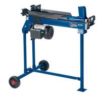 Scheppach HL 650 Log Splitter