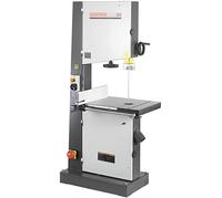 503/UK3 500mm Startrite Industrial Bandsaw (400v 3 phase)