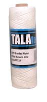 Tala 106m(350ft) Braided Masons Line