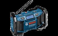 Bosch GML SoundBoxx Professional Radio (Body Only)