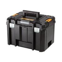 Dewalt DWST1-71195 T-STAK VI Deep Kit Box