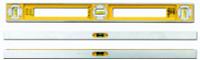 Stabila 83S 100cm(39in) 3 Vial I-Beam Level