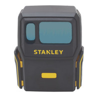 Stanley STHT1-77366 Smart Measure Pro