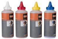Bahco Chalk Powder