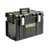 Dewalt DS400 Toughsystem Storage