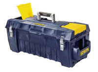 Irwin Structural Foam Tool Box