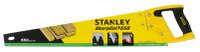 Stanley Heavy Duty Saw