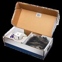 Automower Small Installation Kit