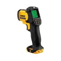 Dewalt DCT414N Infrared Thermometer Body