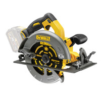 Dewalt DCS575N Circular Saw XR Flexvolt 54V Cordless 190mm (Body Only)