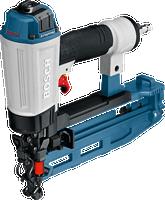 Bosch GSK 64 Professional Nailer