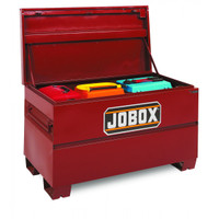"Jobox 48"" Heavy Duty Deep Tool Chest"