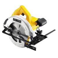 Dewalt DWE560 184mm Compact Circular Saw