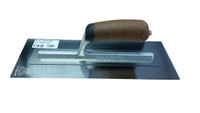 Maurerfreund 330 x 125mm Super Flex Finishing Trowel