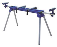 Charnwood W215 Universal Folding Tool Stand