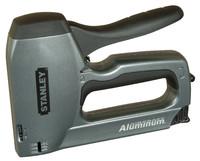 Stanley SharpShooter® Plus Heavy Duty Staple/Brad Nail Gun