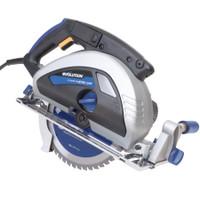 Evolution EVOSAW230 230mm TCT Industrial Metal Cutting Circular Saw