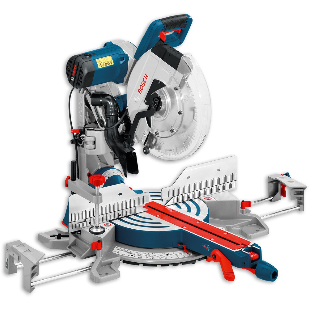 bosch gcm 12 gdl 305mm professional axial glide mitre saw. Black Bedroom Furniture Sets. Home Design Ideas