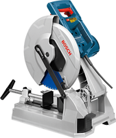 "Bosch GCD 12"" JL Professional Metal Cut-off Saw"