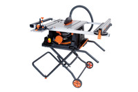 Evolution RAGE5-S 255mm TCT Multipurpose Table Saw