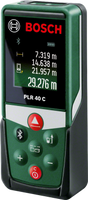 Bosch PLR40 Digital Laser Measure