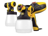 Wagner WallPerfect Flexio 590 Universal Spray System
