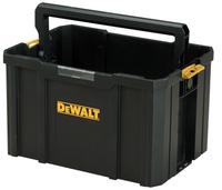 Dewalt DWST1-71228 T-Stak Tote Toolbox