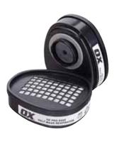 Ox P3 Dust Cartridges for S450 Dust Masks