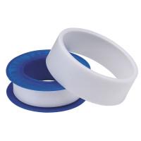 Draper 63389 12 Metre Plumbing Tape