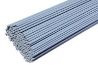 Kestra 2.5mm Stainless Steel Welding Rods