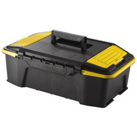 Stanley Click & Connect Deep Tool Box