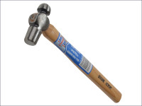 Faithful Ball Pein Hammer 4oz