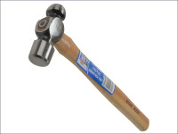 Faithful Ball Pein Hammer 8oz
