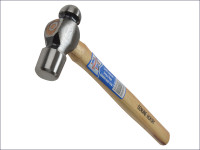 Faithful Ball Pein Hammer 16oz (FAIBPH16)