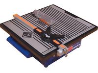 Vitrex 750W Versatile Power Pro Wet Saw