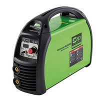 Weldmate HG2000DA ARC/TIG Inverter Welder