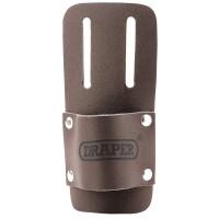 Draper 20612 Scaffold Spanner Holder