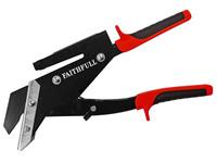 Faithful Professional 35mm Slate Cutter (FAISLATECUT)