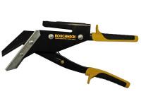 Roughneck ROU39250 Slate Cutter