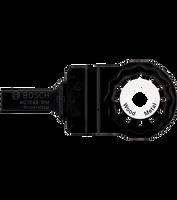 Bosch 2608661641 Starlock BiM Plunge Cut Blade