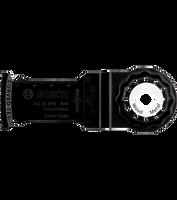 Bosch 2608661644 Starlock BiM Precision Plunge Cut Blade