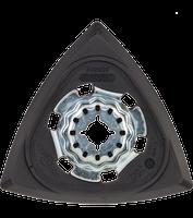 Bosch 2608000493 Starlock Sanding Plate