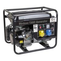 SIP Medusa Compact T3001 Generator (03962)