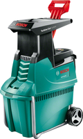 Bosch AXT 25 TC Quiet Shredder (0600803370)