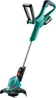 Bosch ART 26-18 LI Cordless grass trimmer (1 x 2.5ah Batt)
