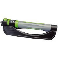 Draper 3-in-1 Oscillating Sprinkler (25089)