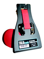 Tala TA69200 6m(20ft) Professional Ratchet Flooring Clamp