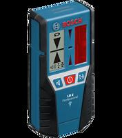 Bosch LR 2 Professional High-performance Receiver