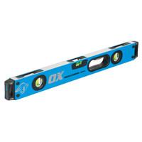 Ox Pro 2000mm Spirit Level (OX-P0244020)