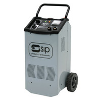 Sip 05538 Professional Startmaster PWT1000 Battery Charger